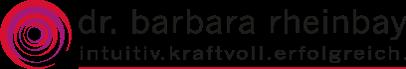 Logo Rheinbay